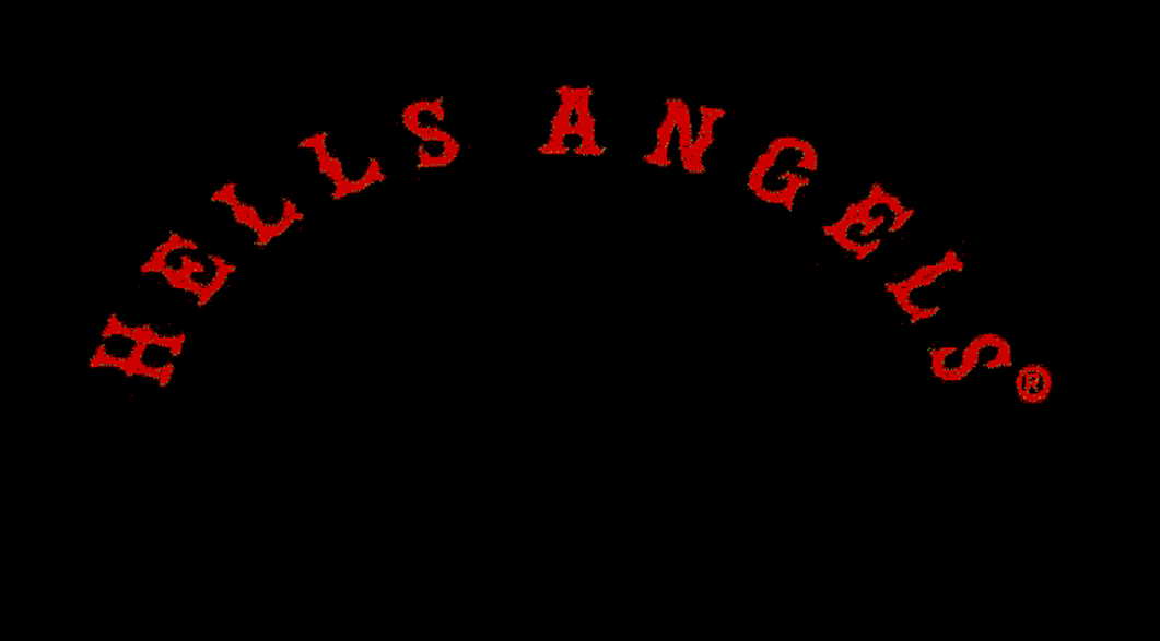 Hells-Angels-TM-2