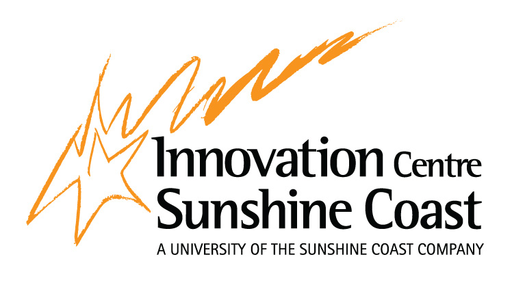 innovation-centre-sunshine-coast