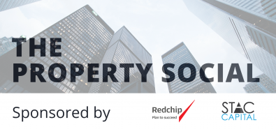 The Property Social_v1