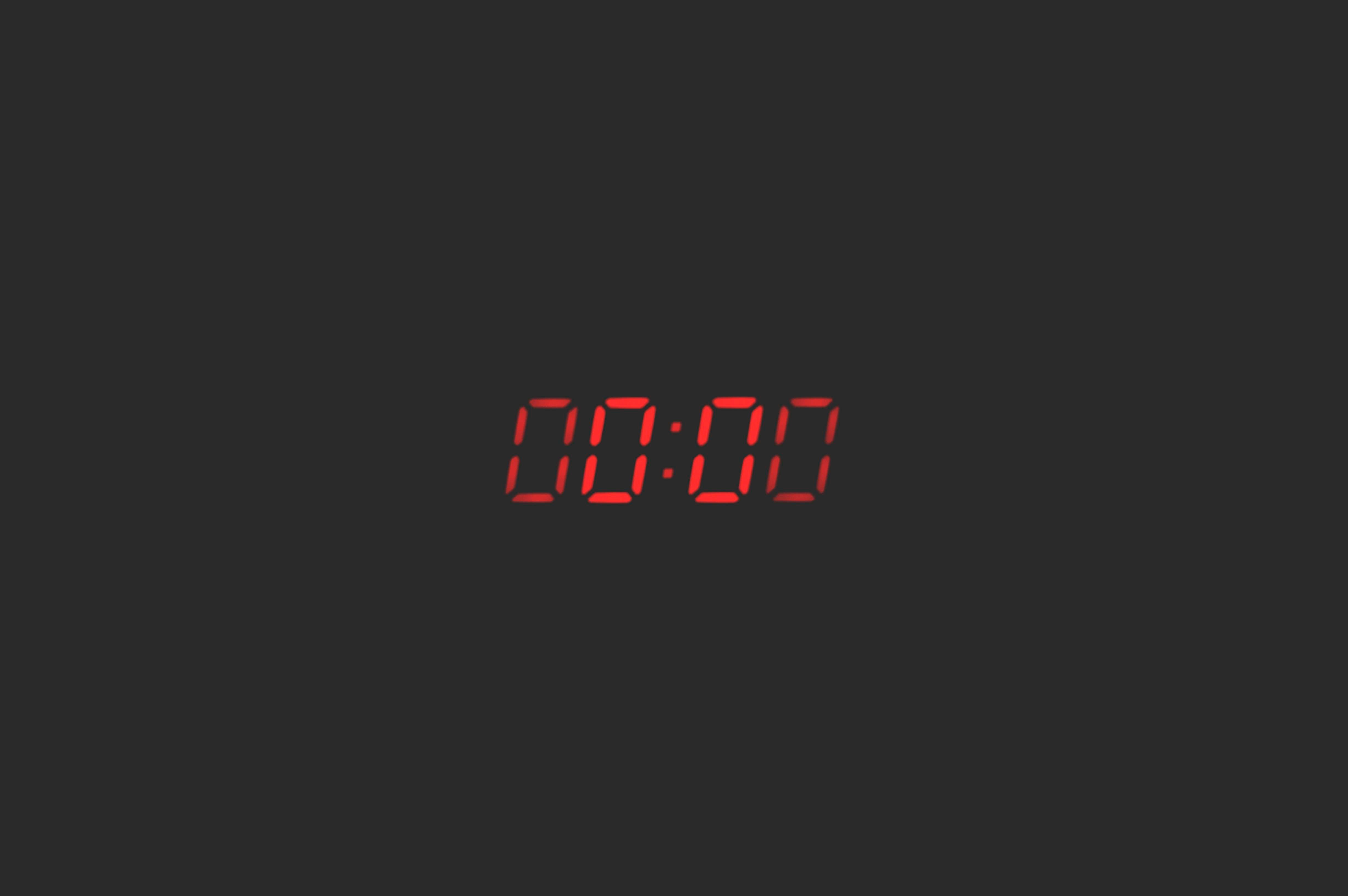4k-wallpaper-clock-countdown-1447235